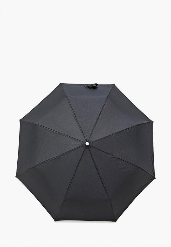 женский зонт krago, серый