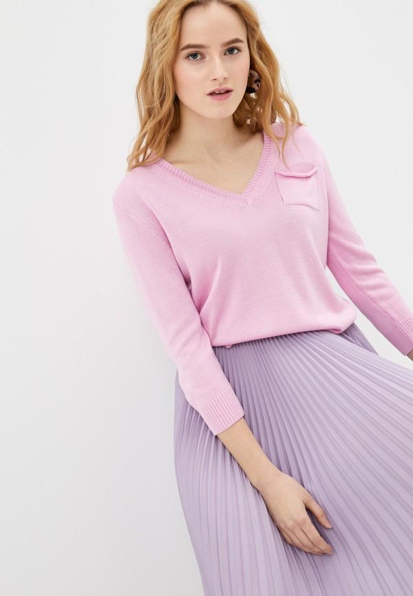 Пуловер MARIA VELADA MP002XW049LDE420