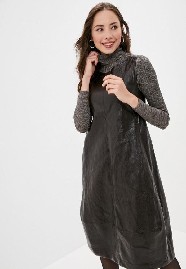 Платье Helmidge Helmidge  фото 2