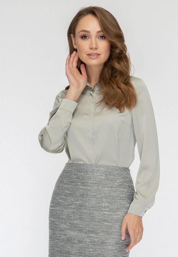 Блуза Vladi Collection