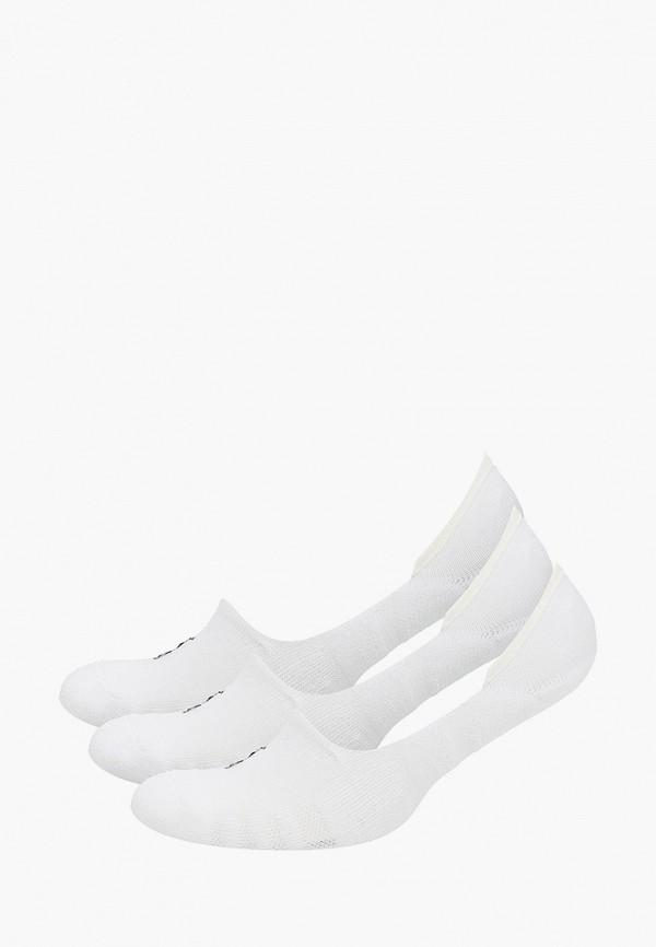 Комплект Polo Ralph Lauren