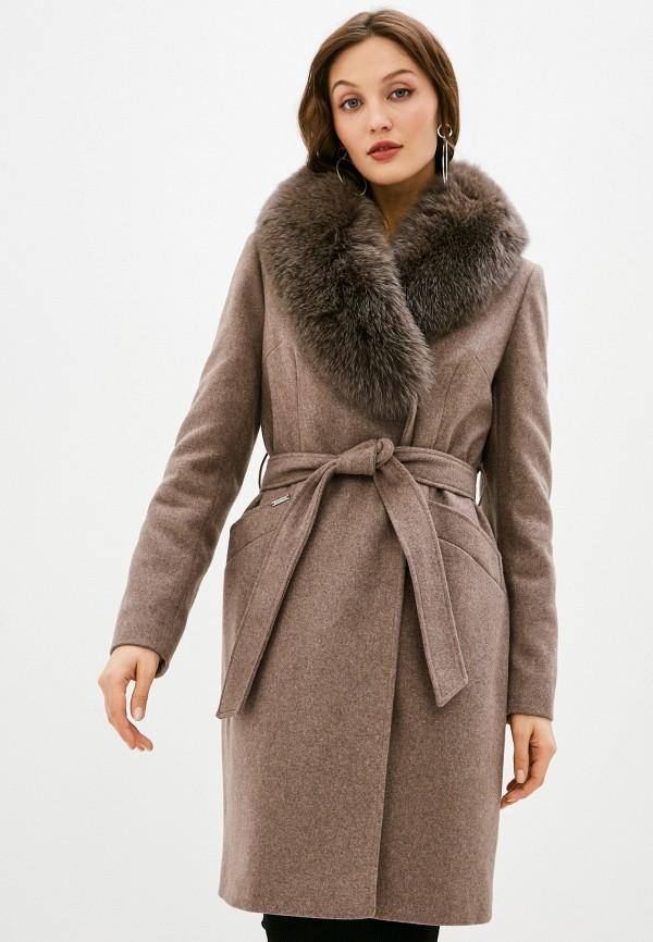 Пальто Almarosa MP002XW04 фото