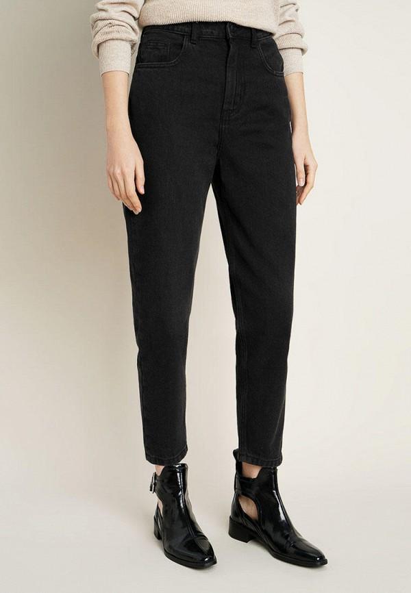 женские джинсы o'stin, черные