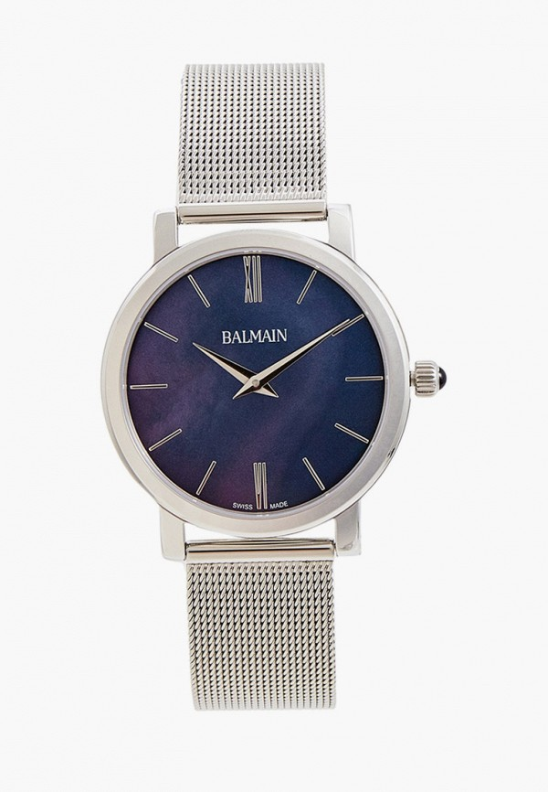 Часы BALMAIN MP002XW04GW5NS00