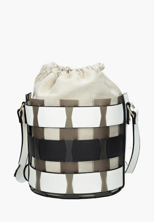 женская сумка nobo, разноцветная