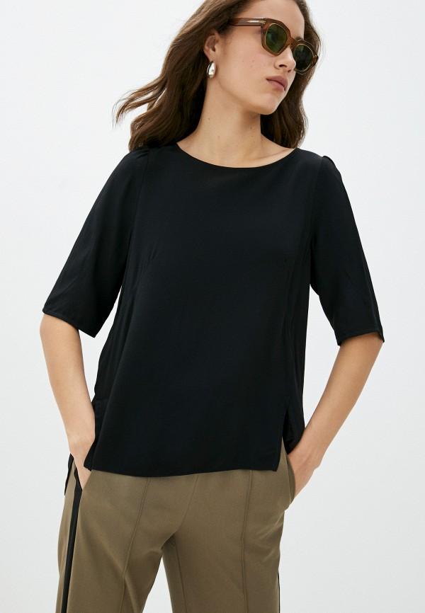 Блуза Arianna Afari MP002XW04IBPR480 фото