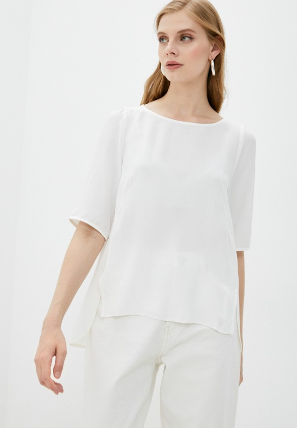 Блуза Arianna Afari MP002XW04IBTR440 фото