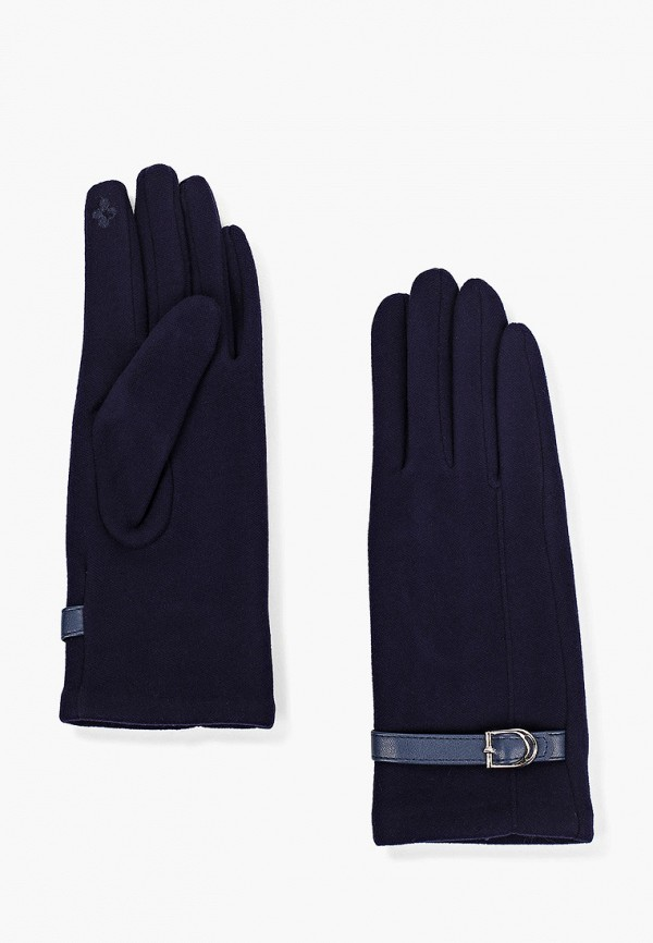 Текстильные перчатки