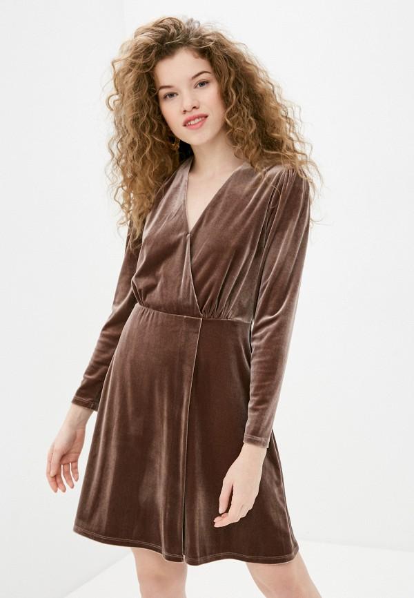Платье Lusio Lusio