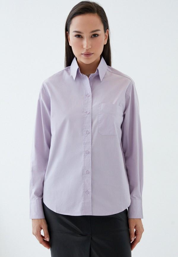 Рубашка Zarina