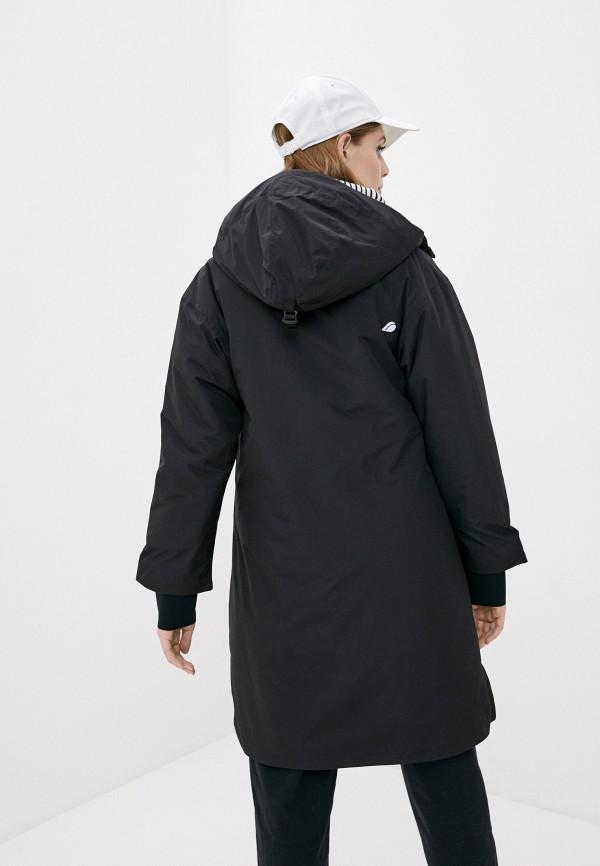 Куртка утепленная Didriksons Didriksons  фото 3