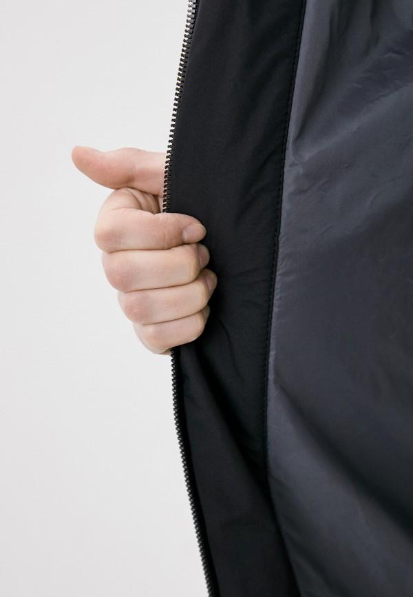 Куртка утепленная Didriksons Didriksons  фото 4