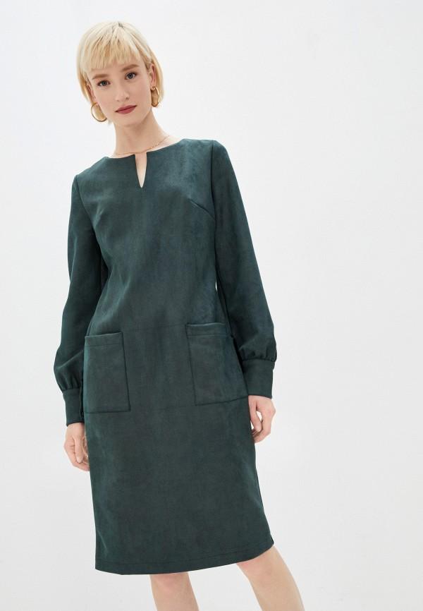 Платье AM One MP002XW04PROR480 фото