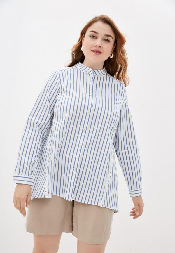 Блуза Averi MP002XW04QSUE560 фото
