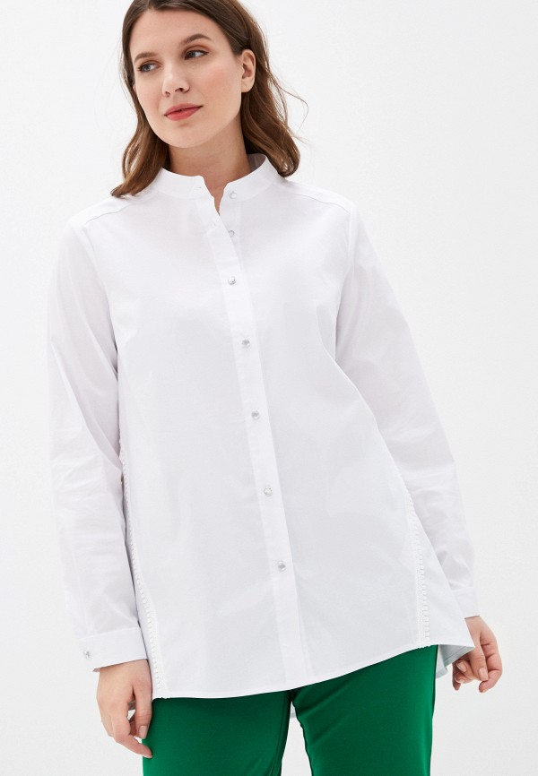 Рубашка Averi MP002XW04QSVE600 фото