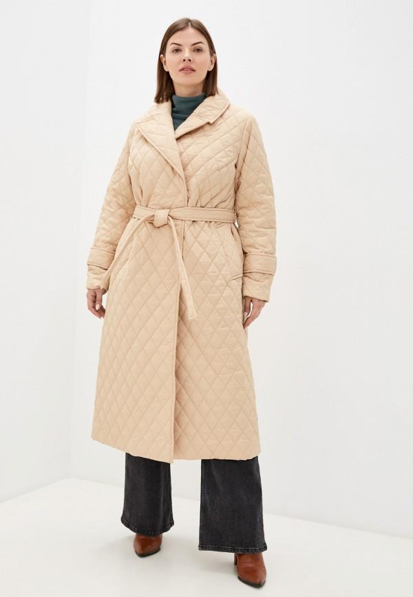 Куртка утепленная Modress MP002XW04W28R560