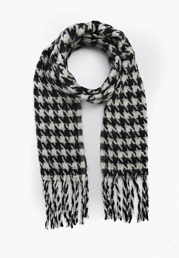 женский шарф terranova, разноцветный
