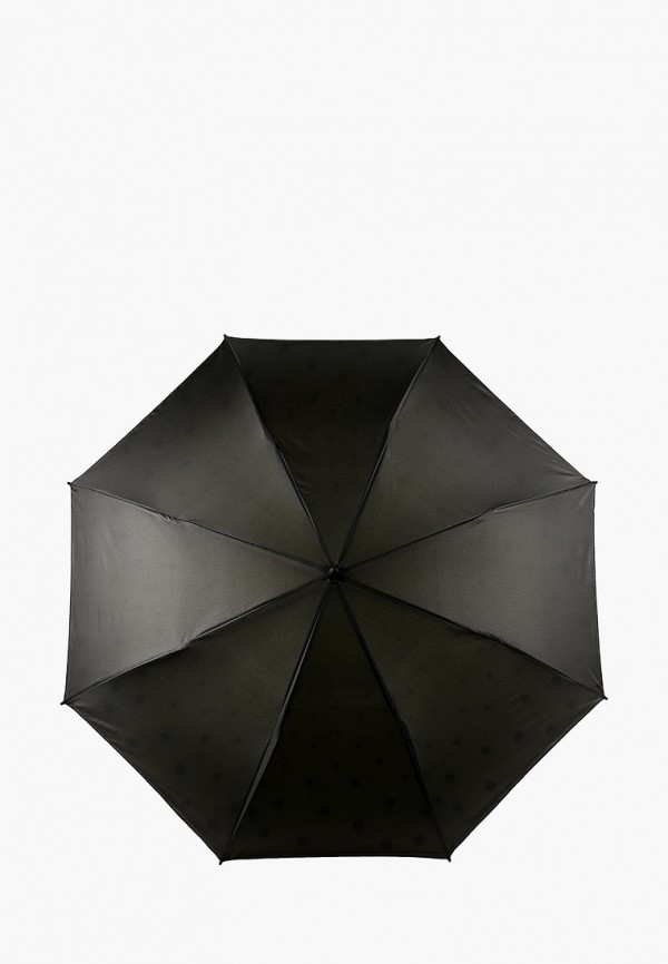 женский зонт-трости flioraj