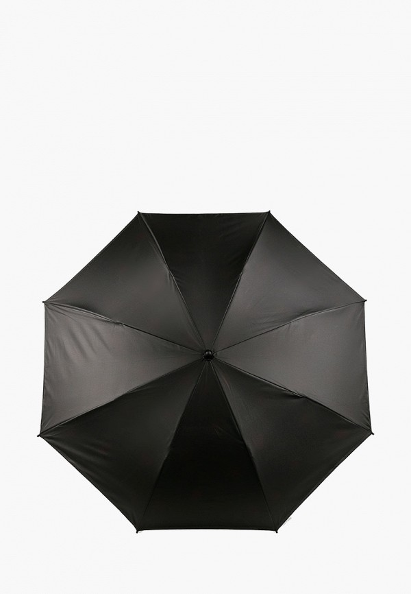 женский зонт-трости flioraj, разноцветный