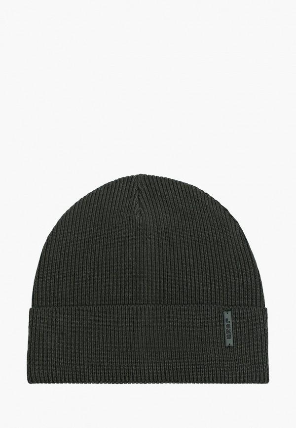 женская шапка ultra leks 2001, зеленая