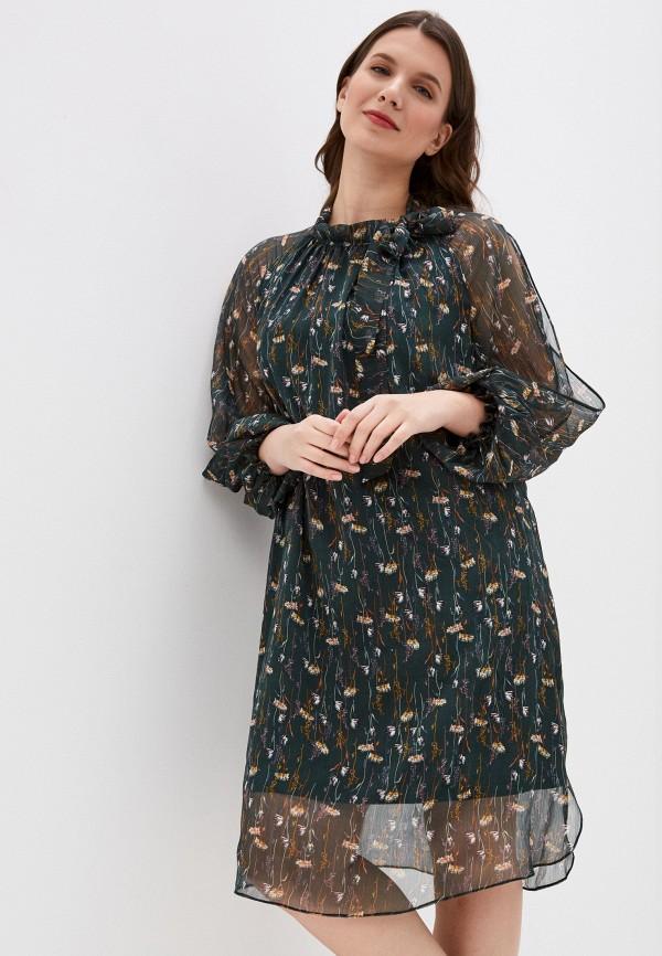 Платье ASV Fashion Design MP002XW04YK8R580 фото