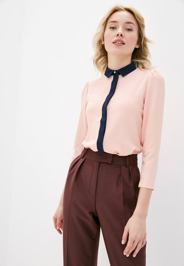 Блуза Arianna Afari