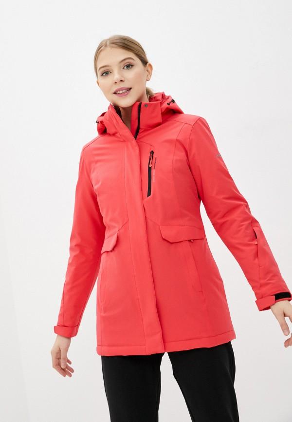 Куртка утепленная High Experience MP002XW04ZLXINL фото