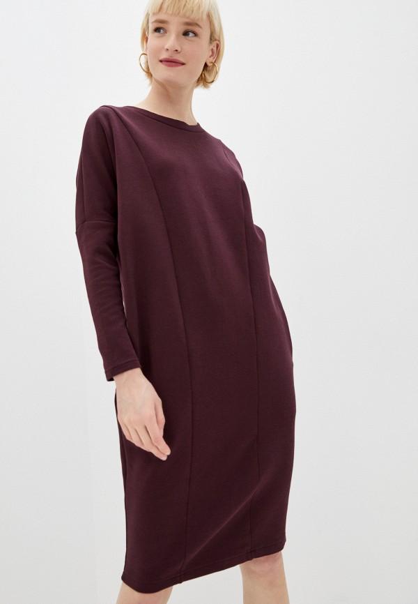 Платье Divur