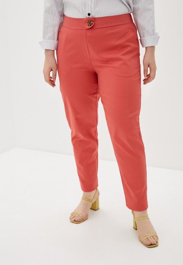 женские повседневные брюки olsi
