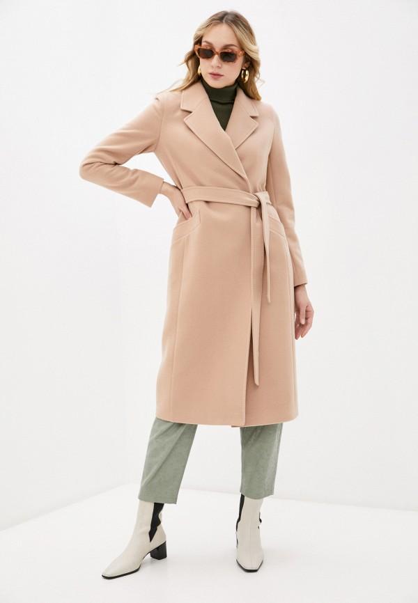 Пальто Almarosa MP002XW056TBR46170 фото