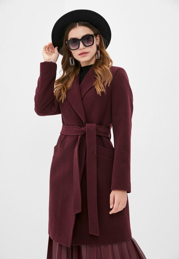 Пальто Almarosa MP002XW056TER40164 фото