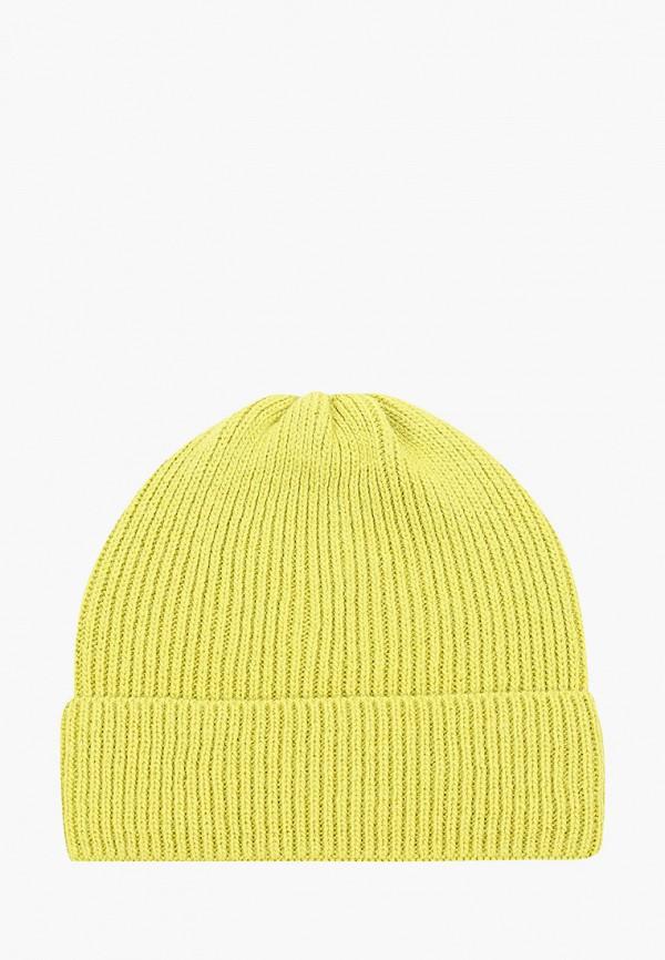 женская шапка flioraj, зеленая
