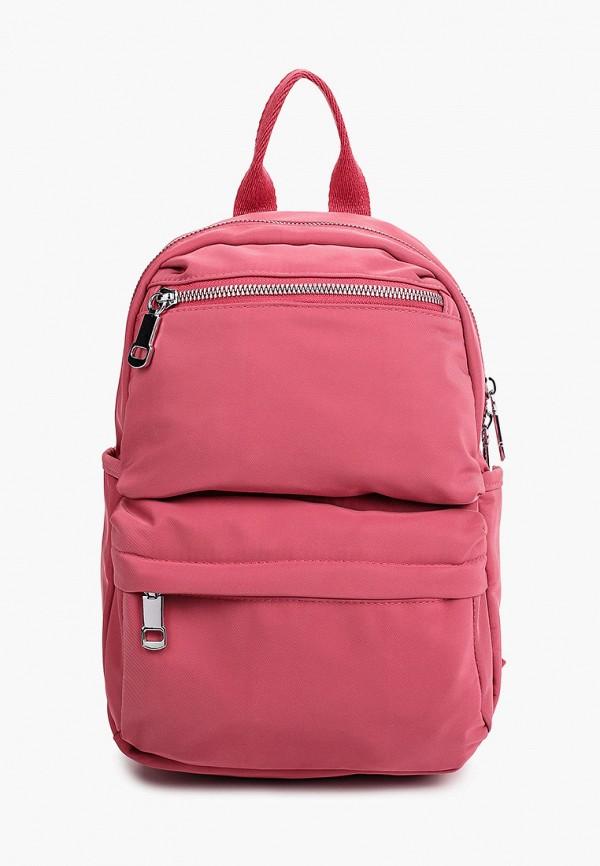 Рюкзак Keddo Keddo  розовый фото
