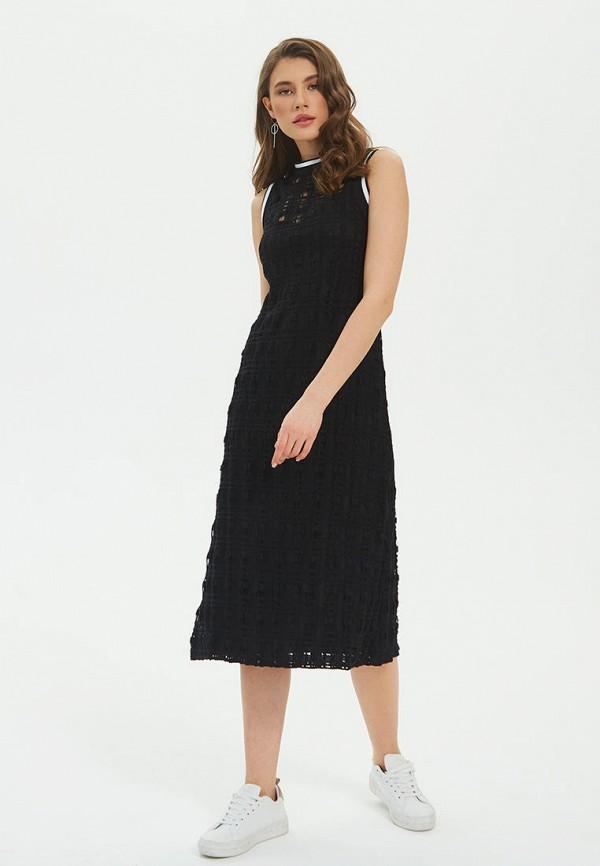 Платье Aelite MP002XW05CF1R500 фото