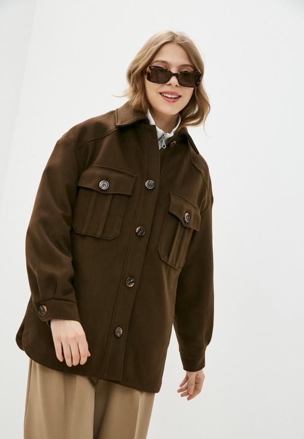 Куртка Jan Bidi