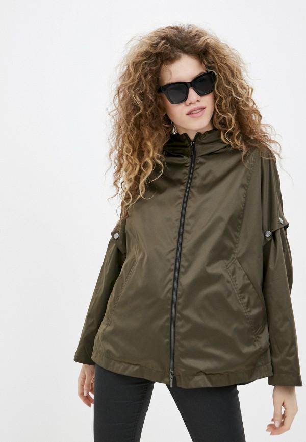 Куртка Anna Verdi MP002XW05D9HR480 фото