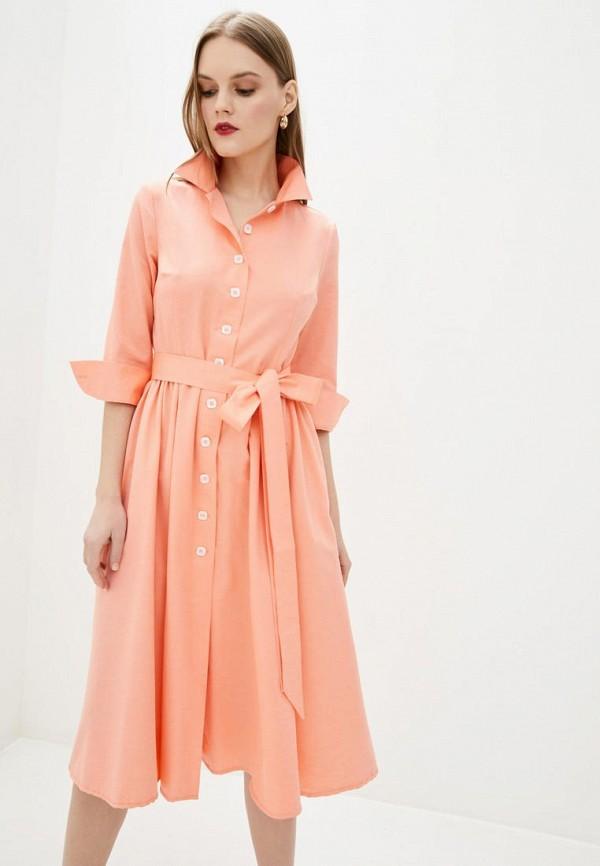 женское платье jhiva