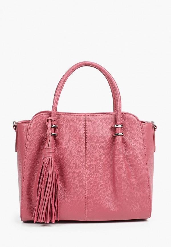 Сумка Afina Afina  розовый фото
