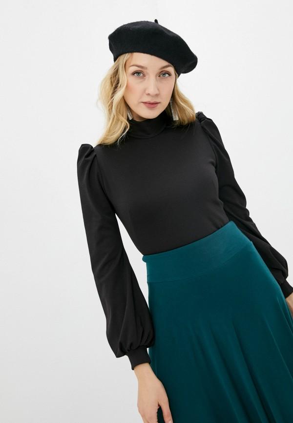 Блуза Alina Assi MP002XW05FLPINM фото