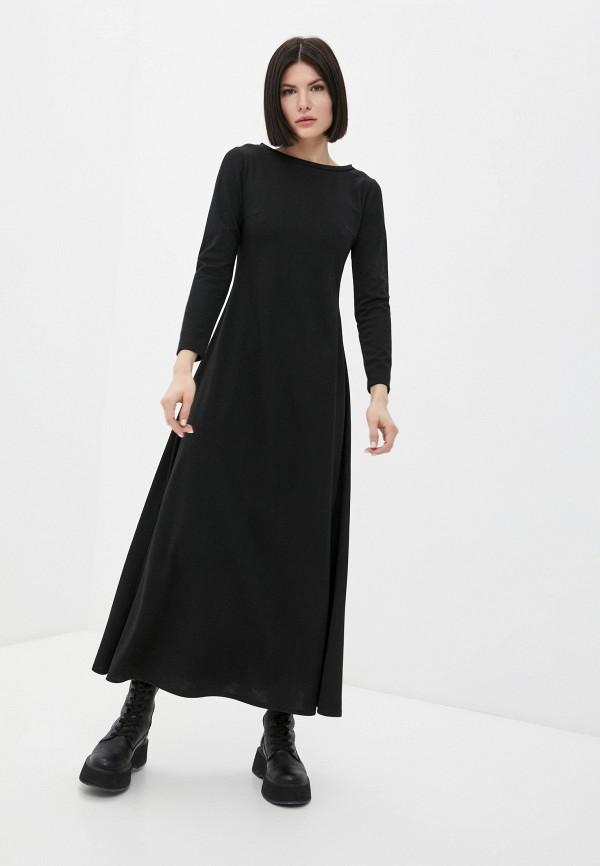 Платье Alina Assi MP002XW05FLVINXXL фото