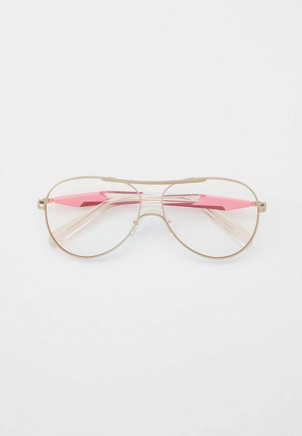 женские авиаторы солнцезащитные очки keddo, серебряные