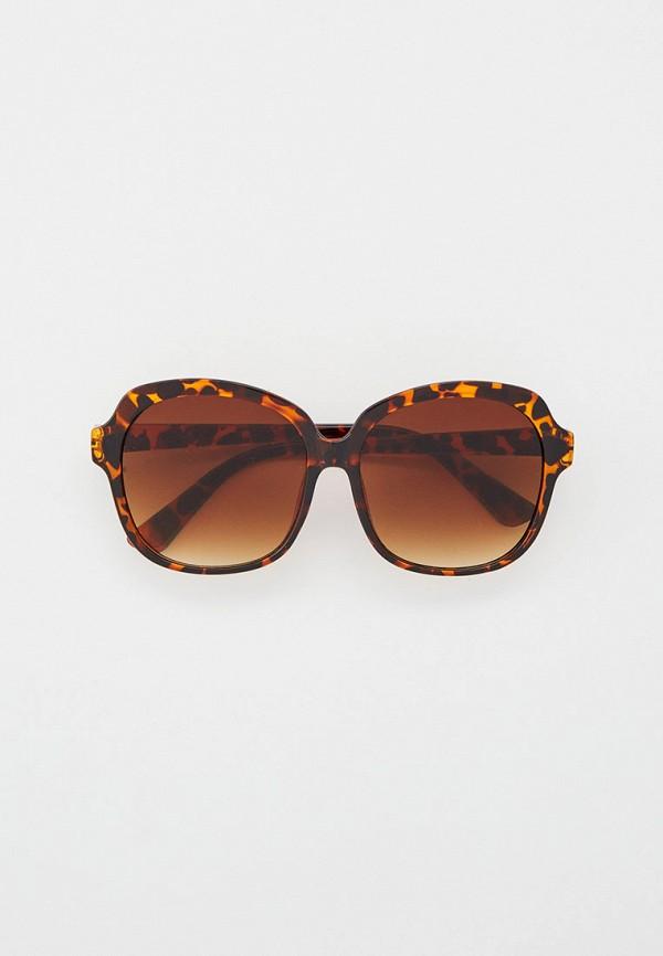 Очки солнцезащитные Keddo MP002XW05FXRNS00 фото