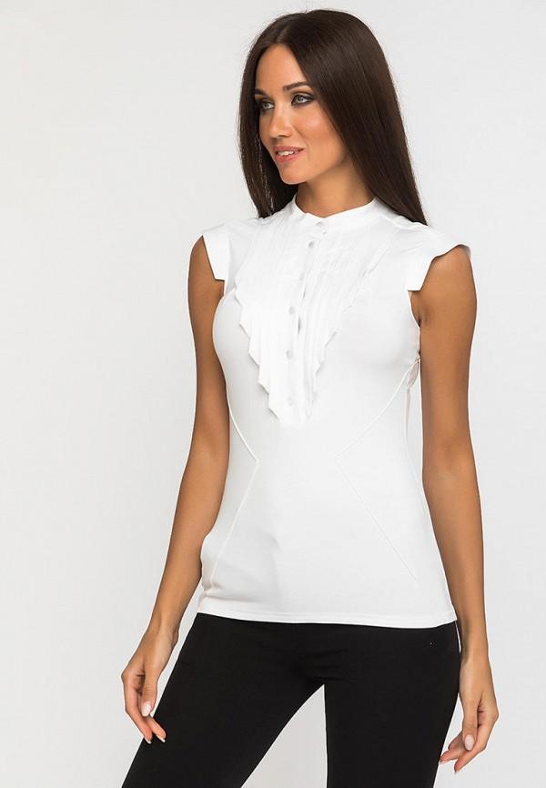 Блузы без рукавов