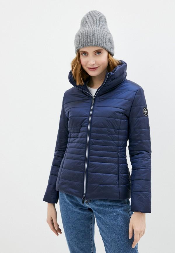 Куртка утепленная Heiden