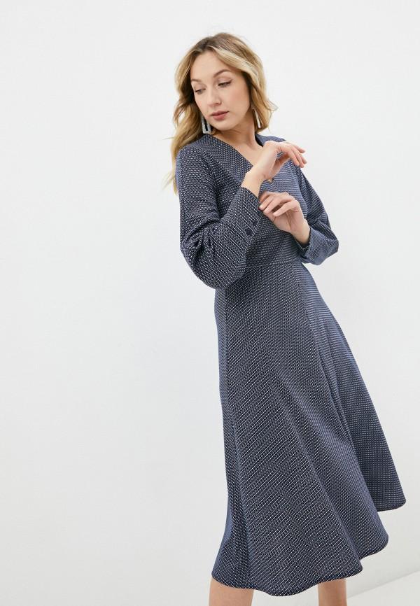 Платье Alina Assi MP002XW05IK3INM фото
