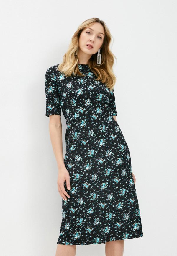 Платье Alina Assi MP002XW05IKKINM фото