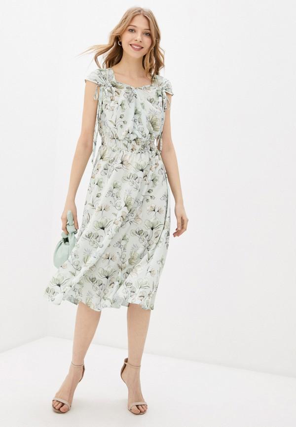 Платье AM One MP002XW05K42R520 фото