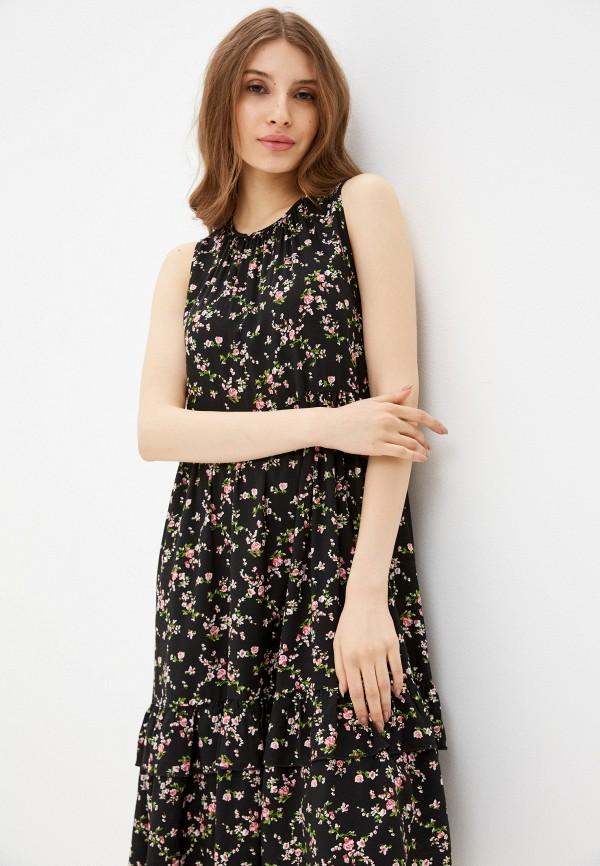 Платье AM One MP002XW05K4IR480 фото