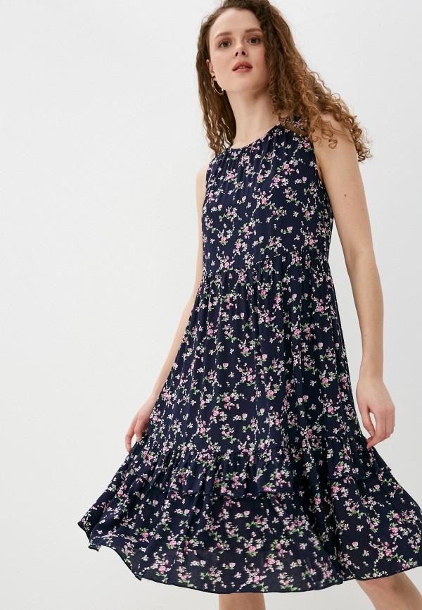 Платье AM One MP002XW05K4JR500 фото