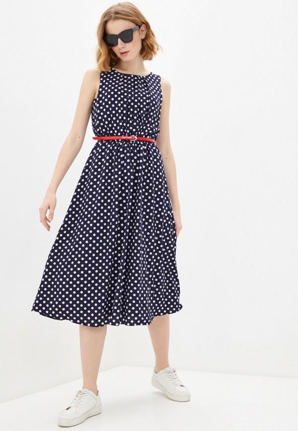 Платье Aelite MP002XW05LMBR420 фото